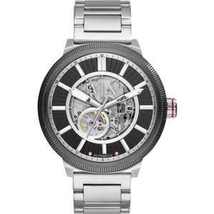 Armani Exchange Mens Urban Watch AX1415 £125  Watches2u