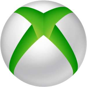 Xbox Backwards Compatible Spring Sale Titles - From 84p - Microsoft Store