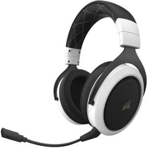 Corsair HS70 Wireless gaming headset PC/PS4 compatible £66.99 @ Amazon