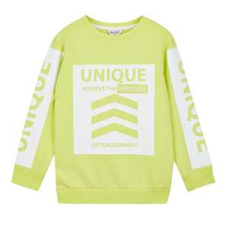 Debenhams Boys Sweatshirt - £5 @ Debenhams (Free C&C)