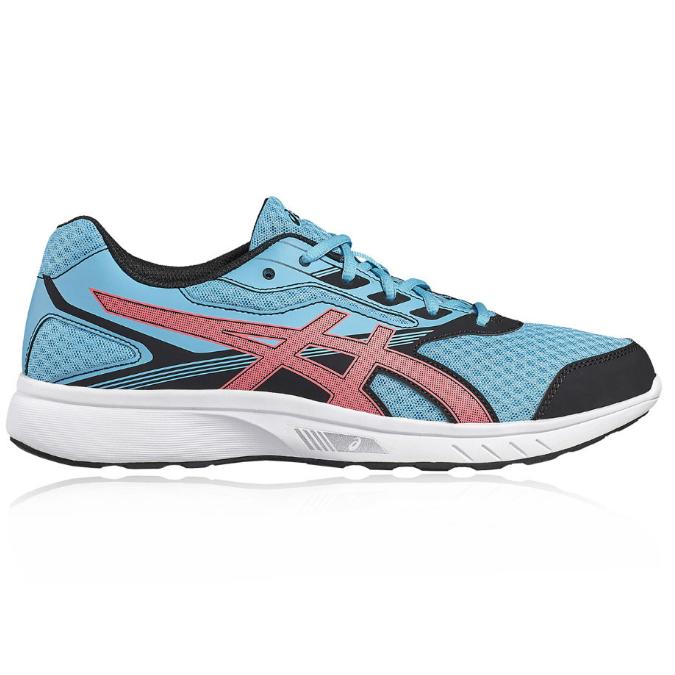 Asics Stormer Women's Running Shoes £29.98 delivered @ SportsShoes.com