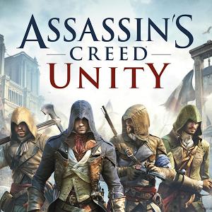 Assassin's Creed Unity FREE on Uplay - PC