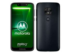 Smartphone Coupon Reductions Including Moto G6 Play £119 / g7 Power £169 / g6 £159 / Nokia 5.1 £109 + More Below @ Amazon