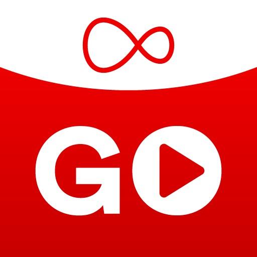 Virgin TV GO now allows 4 devices!