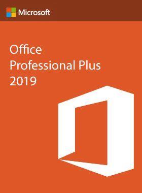 best buy microsoft office professional plus 2016
