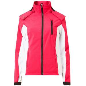 Pink Ski Jacket now £20 + Free C& in the Dorothy Perkins Sale!