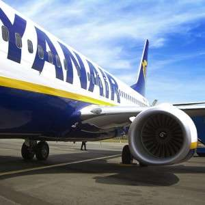 Return flight to Tulouse,France for £10 with Ryanair