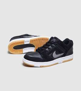 Nike SB Air Force 2 £35 at Size? + £1 for C&C