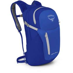 Osprey Daylite Plus Rucksack 20l - £25 @ Chainreactioncycles