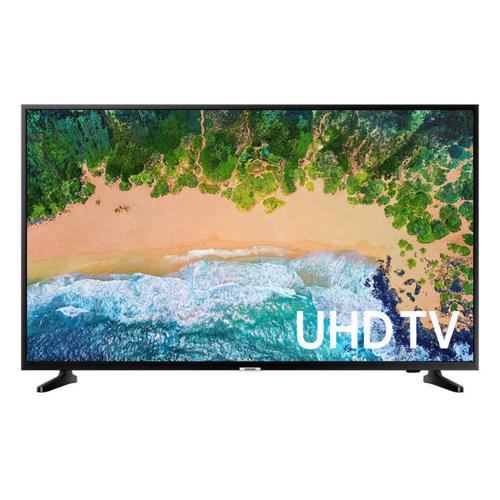 Samsung NU7000 50 Inch 4K Ultra HD A Smart LED TV  £341.10 with code @ eBay / AO