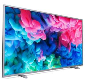 65 inch Philips TV 65PUS6523 6500 4K Ultra HD + 2 Year Warranty (OP for more 65 inch 4K TV options) Easter Special £599 with code @ AO eBay