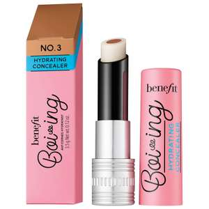 Benefit Boi-ing Hydrating Concealer £13.30 or £13.90 + £1.95 delivery @ allbeauty