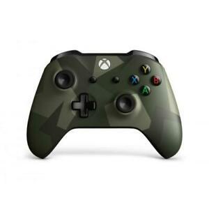 Xbox Wireless Controller - Armed Forces II Special Edition £36.99 @ Argos / Argos eBay
