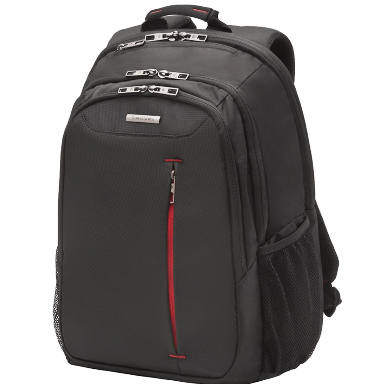 Samsonite Guard-IT Laptop Backpack 15.6 inch £19.99 with code + 2 Year Guarantee @ Robert Dyas (free c+c)