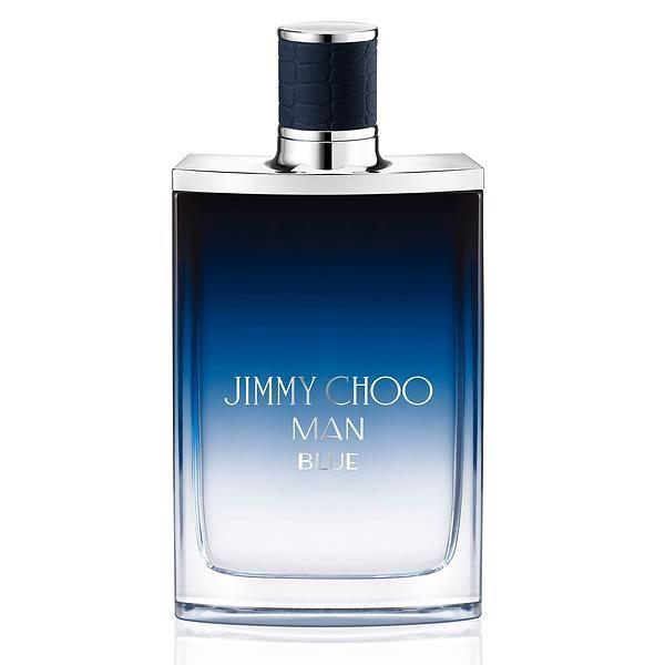 Jimmy Choo Man Blue Edt 30ml £12.58 Delivered (prime) £17.07 (Non Prime) @ amazon