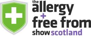 The Allergy & Free from Show Scotland 2020 _  Free Tickets