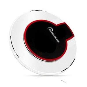 Accelerate Universal Wireless Charging Pad