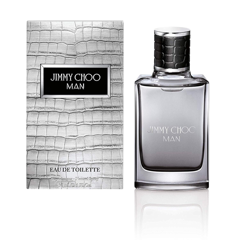 Jimmy Choo Man Eau de Toilette 30ml (Prime) £11.98 / £15.47 non Prime @ Amazon
