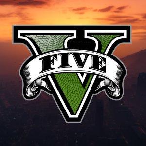 Grand Theft Auto V Premium Online Edition PC £10.99 @ CDKeys