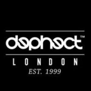 20% off all orders at Dephect