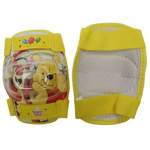 Disney the Pooh Pads CL83 £4 + £4.99 delivery @ Sports Direct