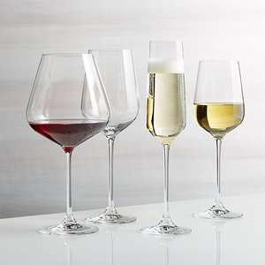 Free Glass Hire Offers - From £15 Deposit (refundable on return)