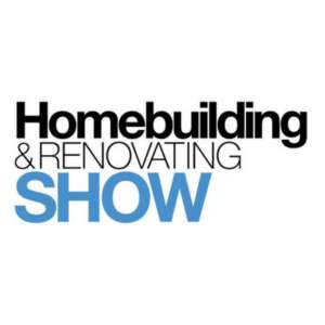 2 Free tickets to the Home Building and Renovations show
