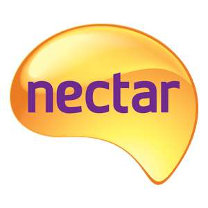 Spend £1.25 and get 1000 Nectar points (free £3.75) with LNER via Nectar.