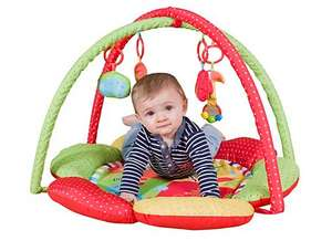 Red Kite Playgym Safari for £9 @ George (Free C&C)