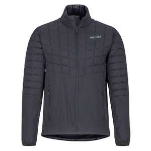 Great deal if you are looking for a Marmot jacket - Size: small - £57.29 @ Webtogs