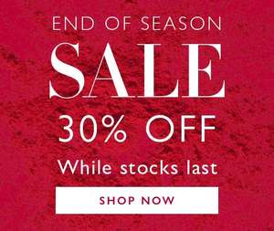 Hotel Chocolat Easter Sale - 30% Off