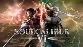 SoulCalibur VI (Steam PC) £14.99 with code @ GreenMan Gaming