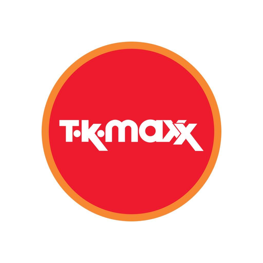 2525be7a096 TK Maxx Deals   Sales for April 2019 - hotukdeals