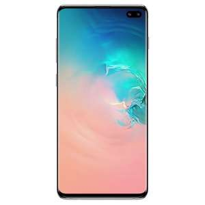 Lowest price Samsung Galaxy S10 Plus Exynos at present. £605.14 eGlobal Central
