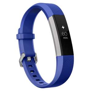 £20 OFF Fitbit Ace (kids Fitbit) - £59.99 at Fitbit UK
