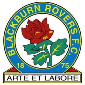 Blackburn Rovers vs Swansea City 5th May: Children under 18 only £1 with adult paying £15
