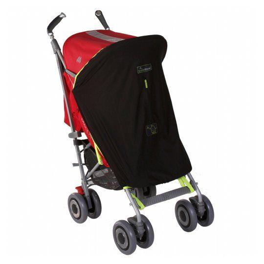 SnoozeShade Universal Baby Sunshade £13.50 @ Tesco
