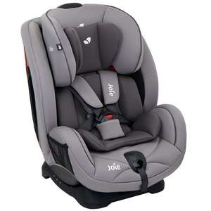 Uber kids - Joie Stages Group 0+/1/2 Car Seat £94.05