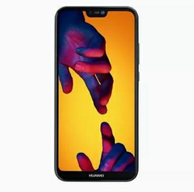 Huawei P20 Lite 64GB £179.99 Until Saturday @ Currys Ebay