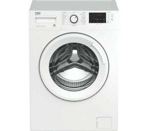 BEKO WTB941R4W 9 kg 1400 Spin Washing Machine - White £197.10 @ Currys / Ebay
