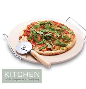 Pizza Stone Deals Cheap Price Best Sales In Uk Hotukdeals