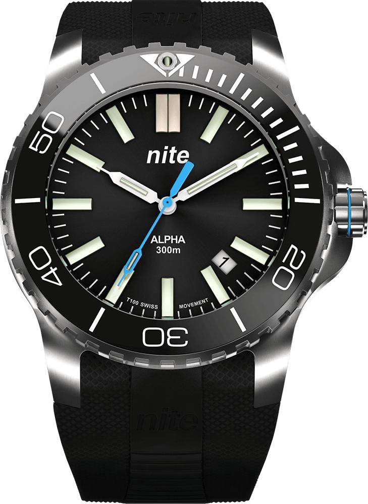 Nite Watches Deals & Sales for October 2020 hotukdeals