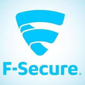 [Virgin Broadband/Mobile customers] Free F-Secure SAFE 12 Month Internet Security Subscription for 5 devices