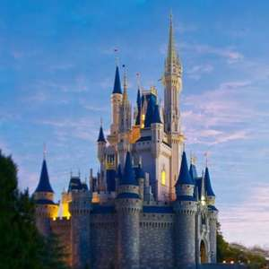 Walt Disney World Florida: free dining in 2020 + $200 gift card for + 14 day ticket for price of 7 days