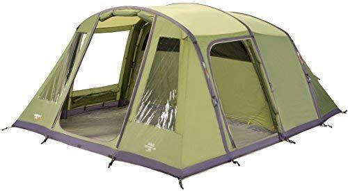 Vango Odyssey 600 inflatable tent £264.09 @ Amazon