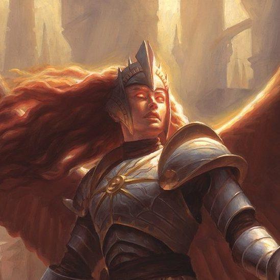 Arena Boros Legion Deck Free for Magic the Gathering Game @ Amazon/Twitch Prime