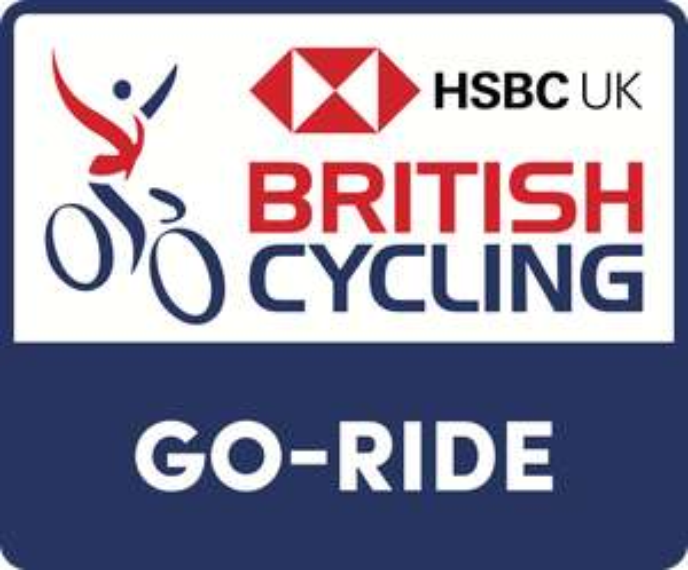 Free British Cycling Fan Membership for HSBC customers (worth £24)