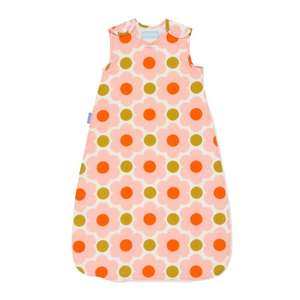 Up to 75% off selected Baby & Kids lines @ Dunelm - Baby Gro Bags prices from £7.50, includes four Orla Kiely designs from £9.00