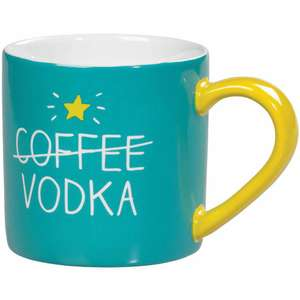 hotukdeals photo mug