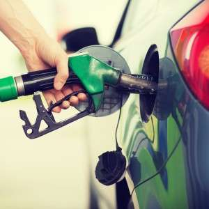 5p off a litre Fuel at Morrisons on £40 spend from 29/04 - 06/05/2019